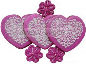 Валентинки | Подарки для женщин